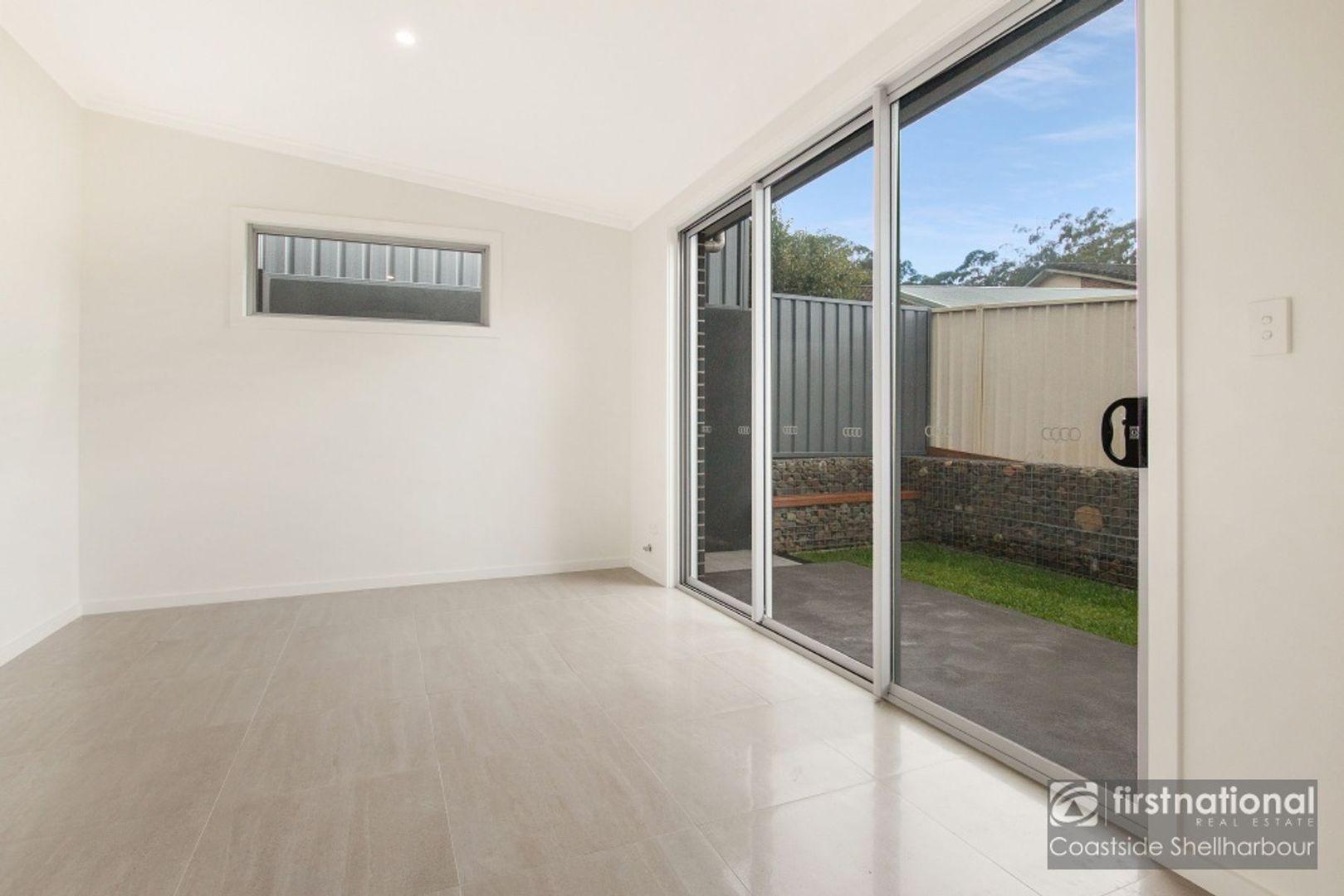 4A Penrose Street, Blackbutt NSW 2529, Image 2