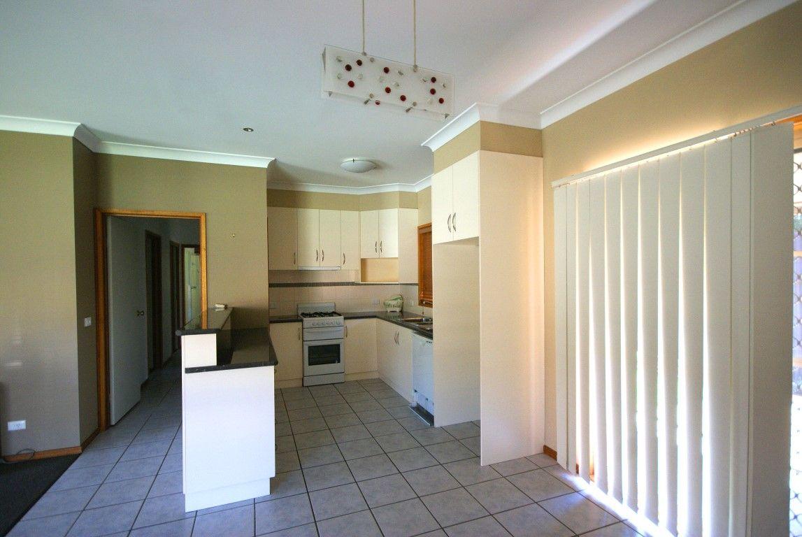 1/140 Benyon Street, Albury NSW 2640, Image 1