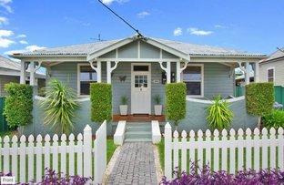 Picture of 110 Denison Street, Tamworth NSW 2340