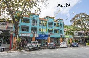"""Picture of 19/34 Macrossan Street """"Le Cher Du Monde"""", Port Douglas QLD 4877"""