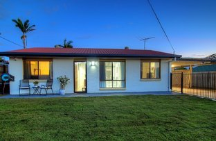 Picture of 38 Kilby st, Crestmead QLD 4132