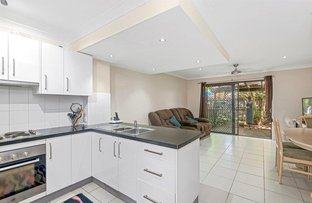 Picture of 14/5-15 Galeen  Drive, Burleigh Waters QLD 4220