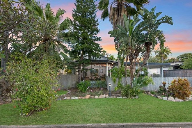 Picture of 3 Barringha Court, MYSTERTON QLD 4812