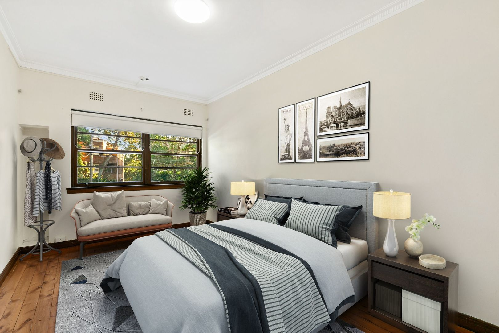 Unit 4/81A Birriga Road, Bellevue Hill NSW 2023, Image 1