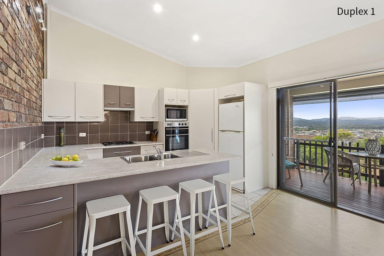 32 Leeward Terrace, Tweed Heads NSW 2485, Image 2