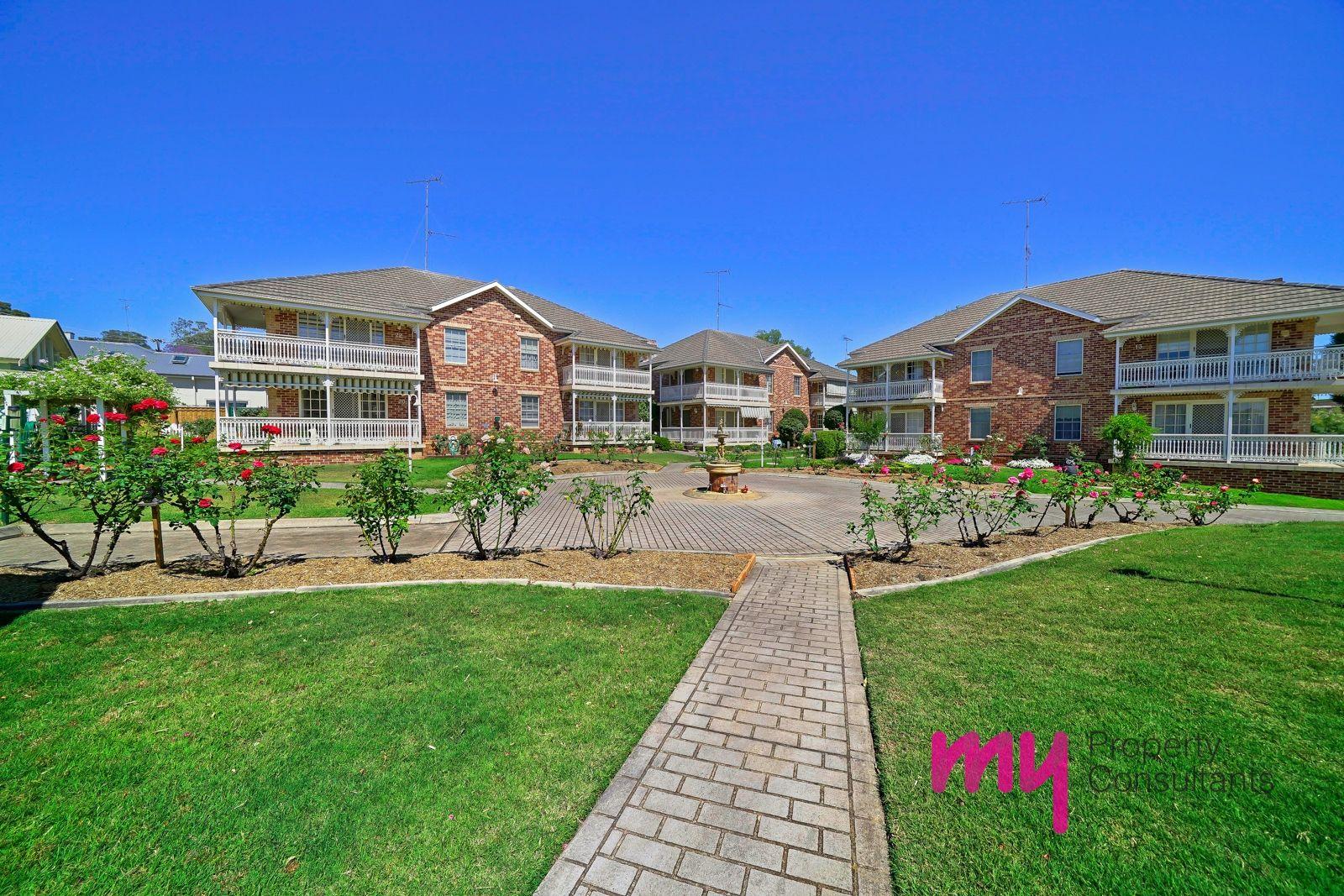 20/14-20 Barsden Street, Camden NSW 2570, Image 1