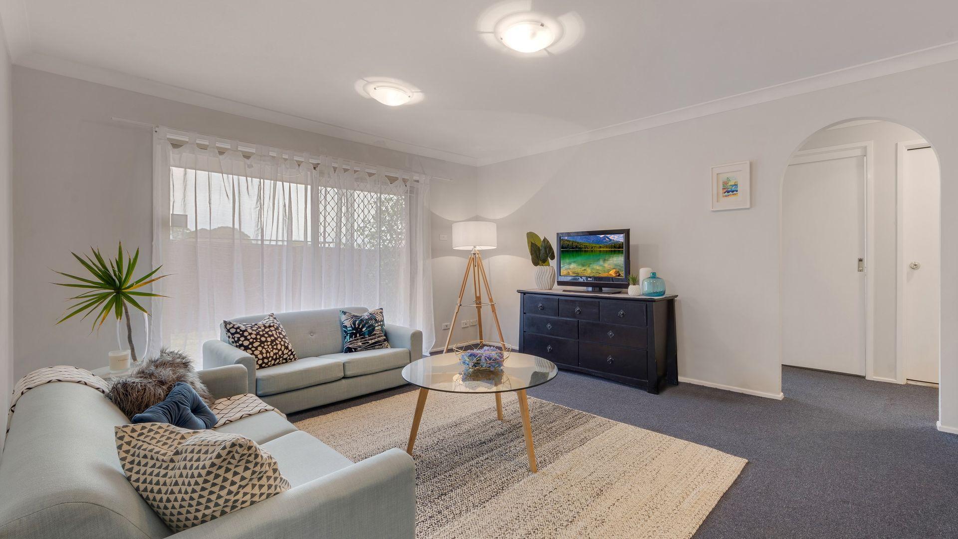 4/35 Belmont Road, Glenfield NSW 2167, Image 1