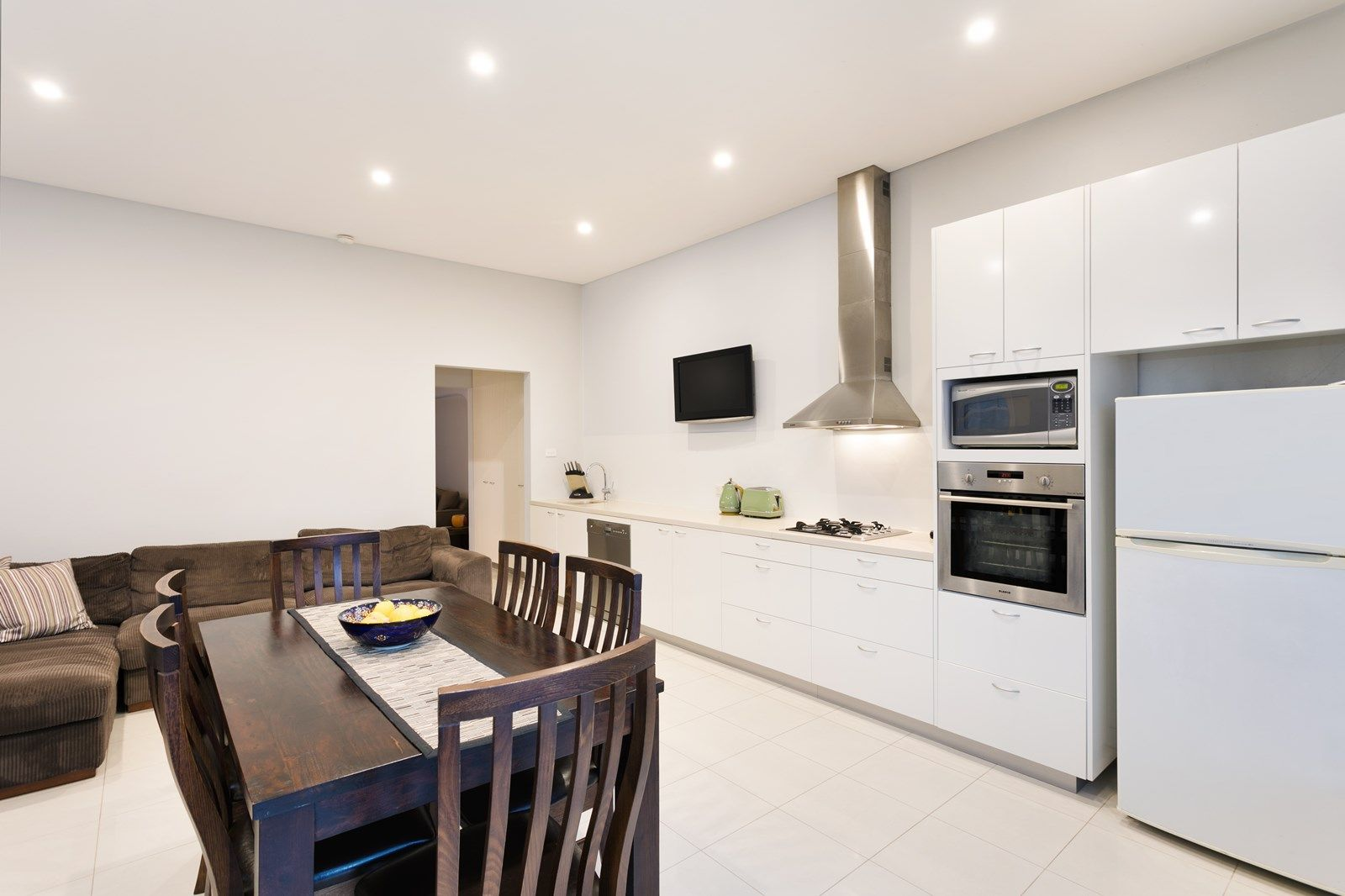 80 Albany Road, Stanmore NSW 2048, Image 2