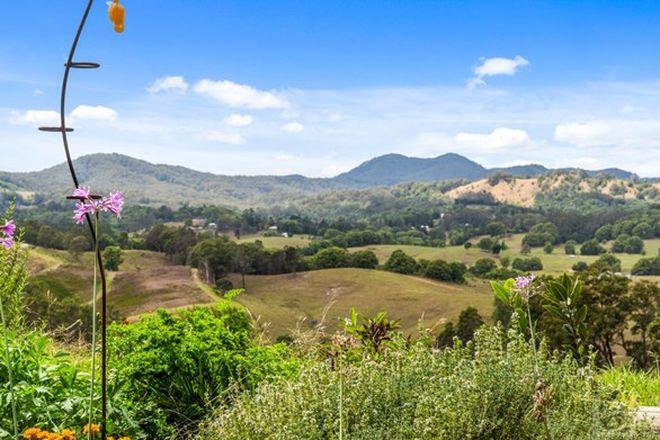 Picture of 37 Cadaga Road, FERNVALE NSW 2484