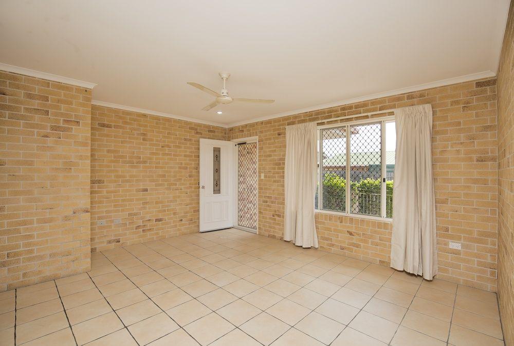 3 & 7/132 George Street, Bundaberg West QLD 4670, Image 2