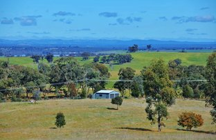 Lot 3 Coppermine Road, Heathcote VIC 3523