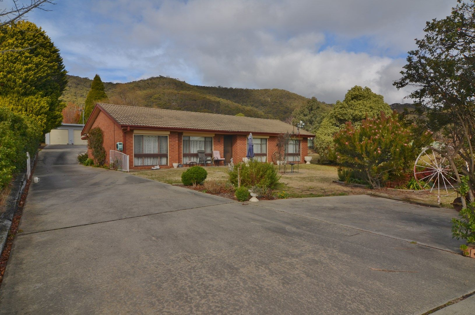 963 Great Western Highway, Lithgow NSW 2790, Image 0