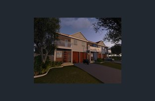 Picture of 1/1 Harold Street, Macquarie Fields NSW 2564