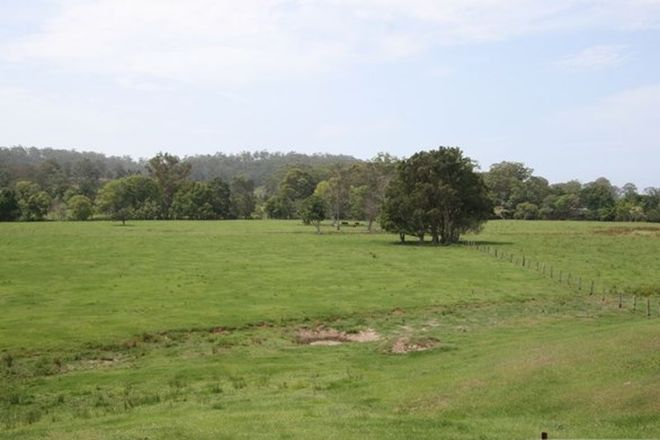 Picture of 13 Robinsons Road, PIGGABEEN NSW 2486