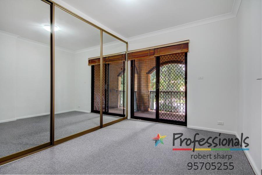 4/48 Myers street, Roselands NSW 2196, Image 1