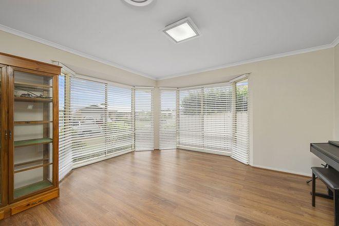 Picture of 30 St Vincents Way, BONNY HILLS NSW 2445