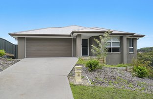 Picture of 40 Manlius Drive, Cameron Park NSW 2285