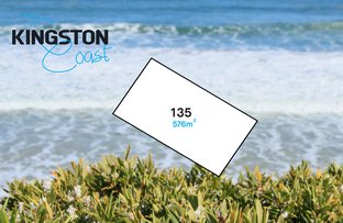 Picture of Lot 135 Ripview Drive, Ocean Grove VIC 3226