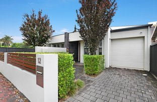 Picture of 12 Myra Street, Parkside SA 5063