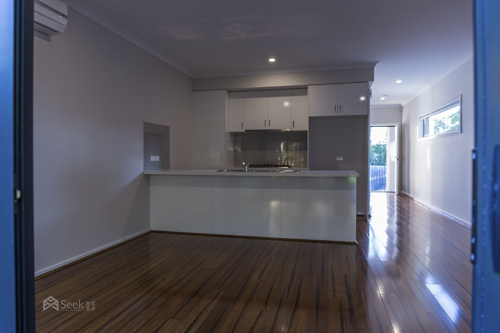 3/6 Gee Court, Nunawading VIC 3131, Image 2