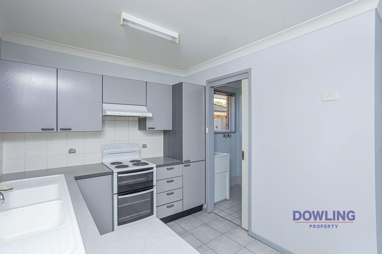 34 Creighton Drive, Medowie NSW 2318, Image 1