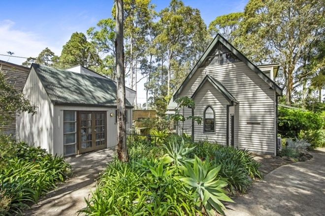 Picture of 11 Annetts Parade, MOSSY POINT NSW 2537