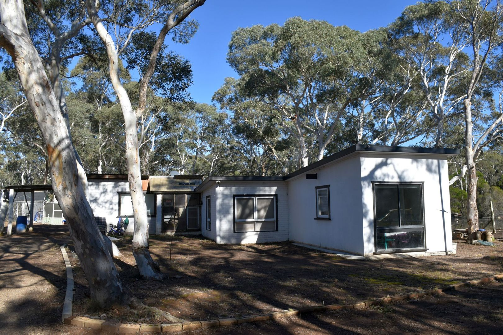 930 Sandy Point Road, Lower Boro NSW 2580, Image 2