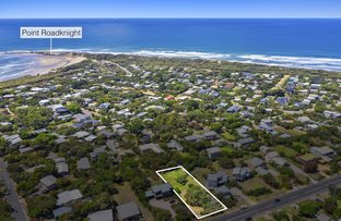 Picture of 200 GREAT OCEAN ROAD, Anglesea VIC 3230