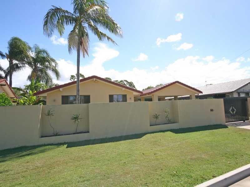 225 Mallawa Drive, Palm Beach QLD 4221, Image 0