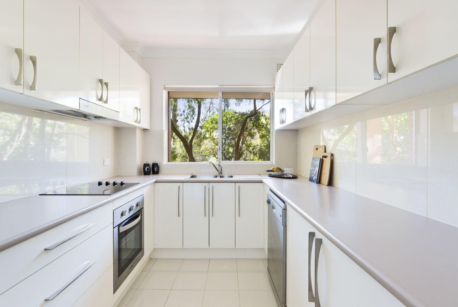 11/3 Robert Street, Artarmon NSW 2064, Image 1