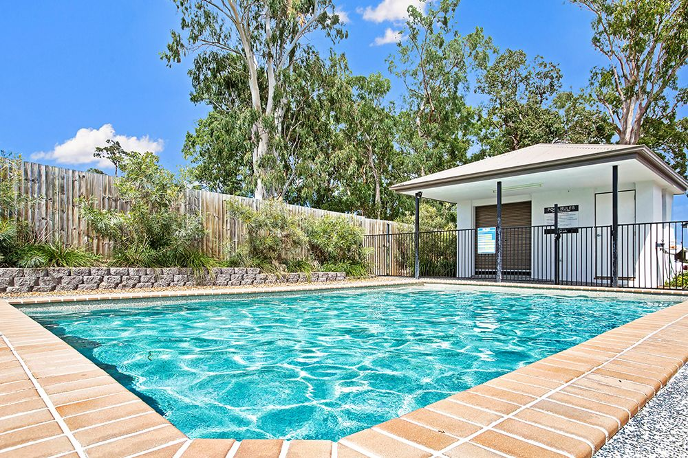 36 Kathleen, Richlands QLD 4077, Image 0