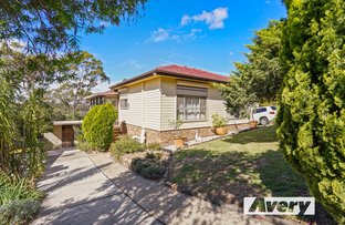 Picture of 13 Kenley Crescent, Macquarie Hills NSW 2285