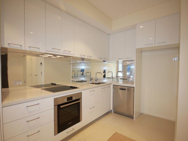 204 Harper Terrace, South Perth WA 6151, Image 2
