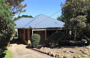 Picture of 3 Ross St, Bundanoon NSW 2578