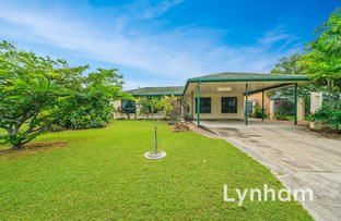 Picture of 13 Serrano Crescent, Cranbrook QLD 4814