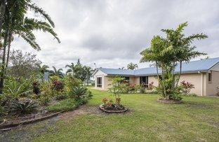 114-116 Cape Hillsborough Road, Ball Bay QLD 4741