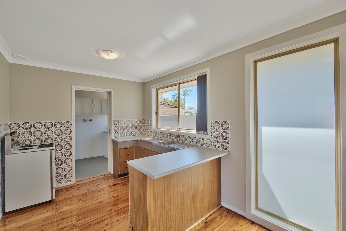 22 Hume Boulevard, Killarney Vale NSW 2261, Image 2