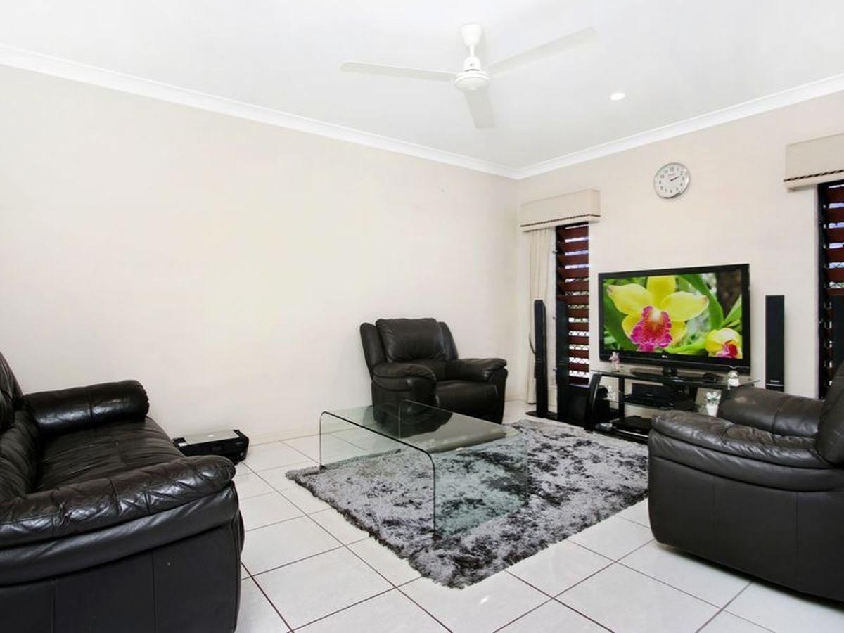 10 Hockey Avenue, Smithfield QLD 4878, Image 0