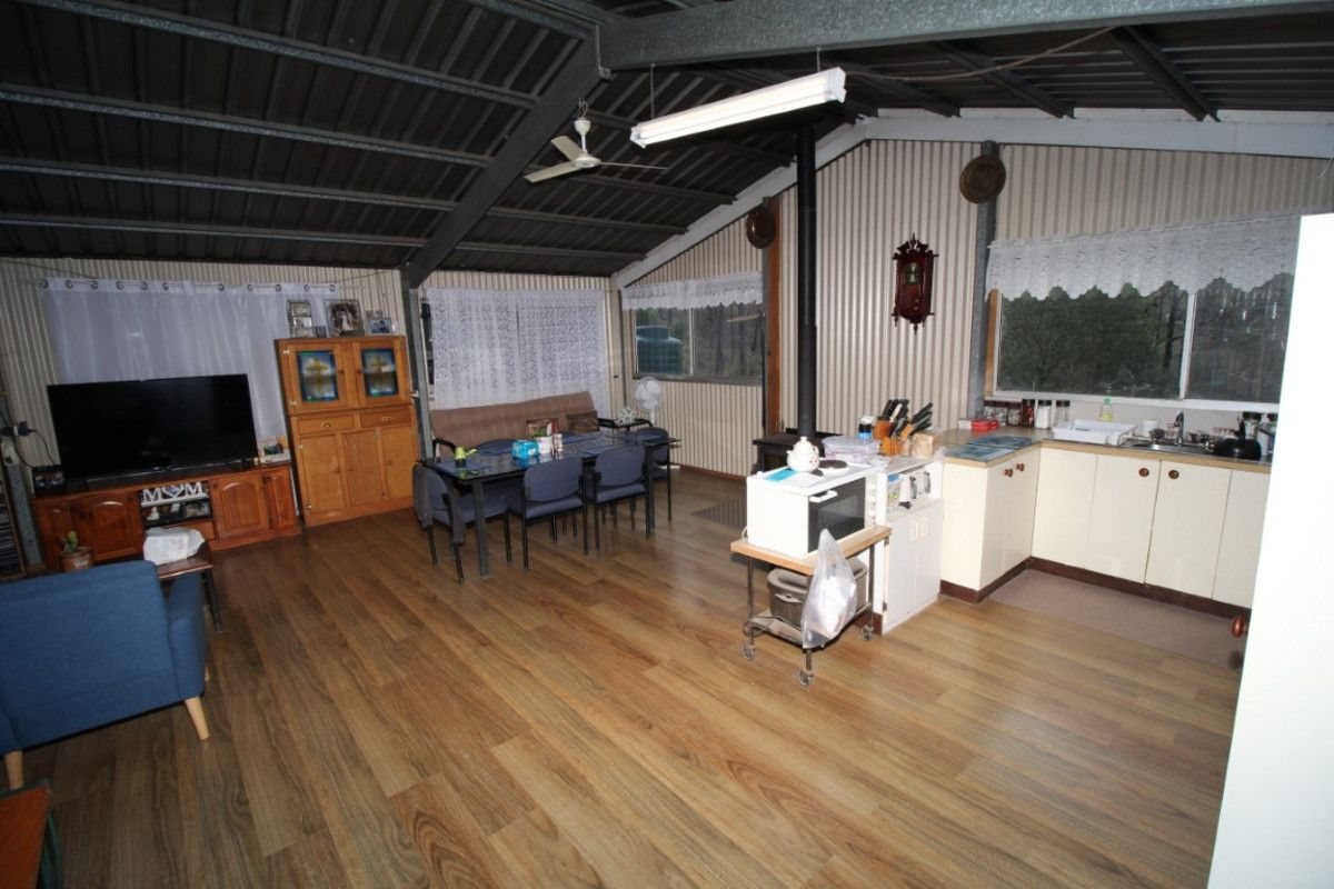 167 Larnook Street, Upper Lockyer QLD 4352, Image 1