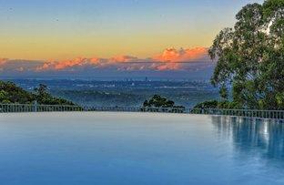 443 The Panorama, Tallai QLD 4213