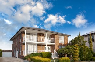 Picture of 13 Rodeo Court, Endeavour Hills VIC 3802