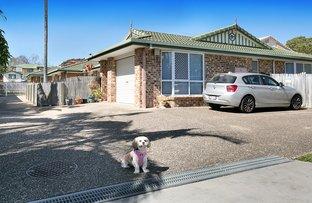 2/51 Adelaide Street, Carina QLD 4152