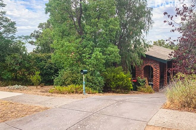 Picture of 18A Vizard Road., TEA TREE GULLY SA 5091