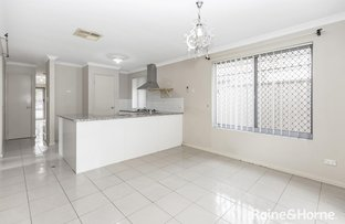 Picture of 2B Pearson Street, Armadale WA 6112