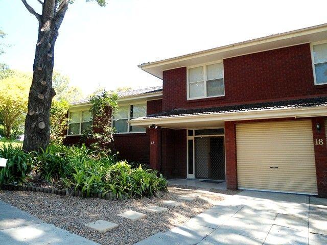 18 Sunset Boulevard, North Lambton NSW 2299, Image 0