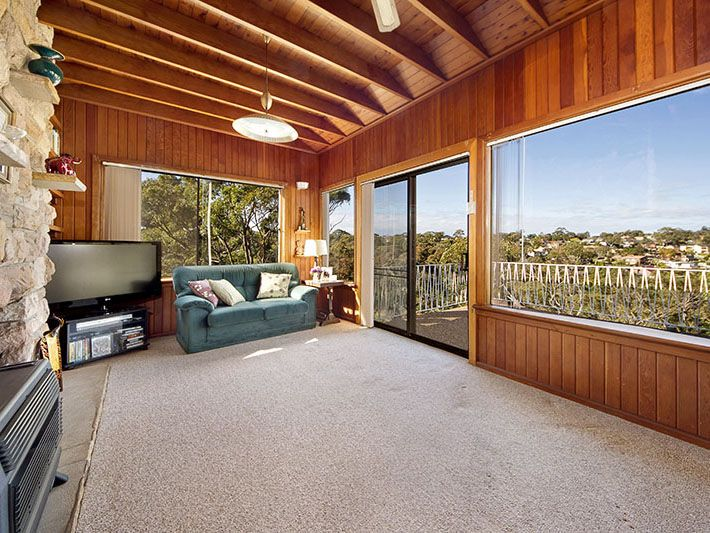 65 La Boheme Avenue, CARINGBAH SOUTH NSW 2229, Image 2
