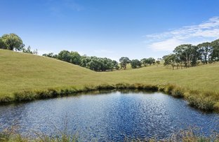 Picture of 687 Murrumbateman Road, Murrumbateman NSW 2582