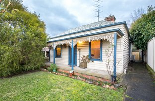 Picture of 103 Morres Street, Ballarat East VIC 3350