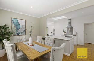 Picture of 18 Torquay Road, Belmont VIC 3216