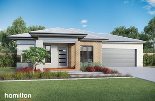 Picture of 1735 L0t 1735 Stonehill   Street, Bacchus Marsh VIC 3340